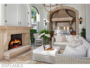 Naples Real Estate - MLS#216028073 Photo 11