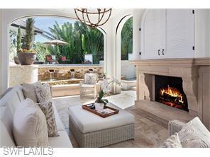 Naples Real Estate - MLS#216028073 Photo 12