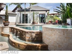 Naples Real Estate - MLS#216028073 Photo 13