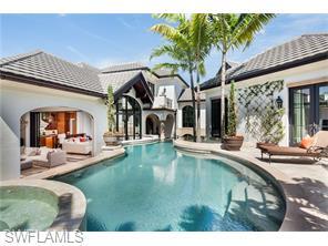 Naples Real Estate - MLS#216028073 Photo 14