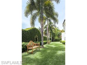 Naples Real Estate - MLS#216028073 Photo 15