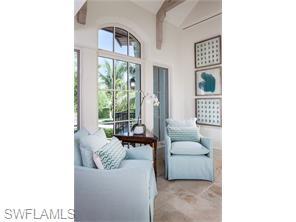 Naples Real Estate - MLS#216028073 Photo 16