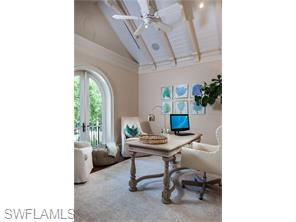 Naples Real Estate - MLS#216028073 Photo 17