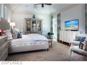 Naples Real Estate - MLS#216028073 Photo 18