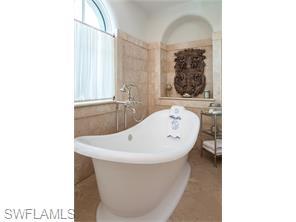 Naples Real Estate - MLS#216028073 Photo 22