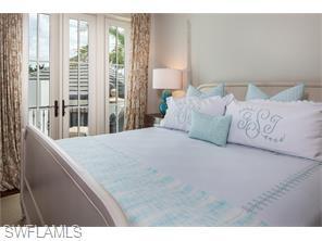 Naples Real Estate - MLS#216028073 Photo 20