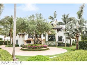 Naples Real Estate - MLS#216028073 Photo 26