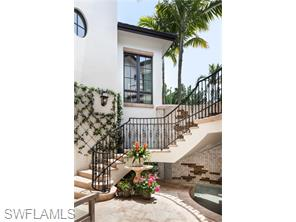 Naples Real Estate - MLS#216028073 Photo 2