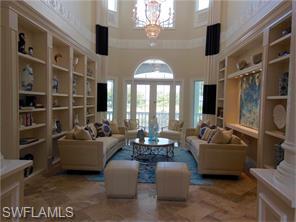 Naples Real Estate - MLS#216031873 Primary Photo