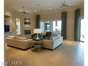 Naples Real Estate - MLS#216031873 Photo 6