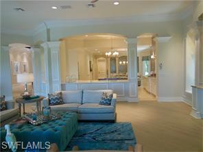 Naples Real Estate - MLS#216031873 Photo 11