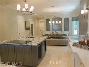Naples Real Estate - MLS#216031873 Photo 12