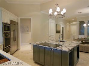 Naples Real Estate - MLS#216031873 Photo 15
