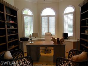 Naples Real Estate - MLS#216031873 Photo 19