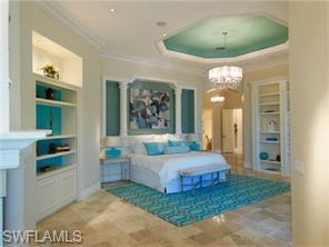 Naples Real Estate - MLS#216031873 Photo 23