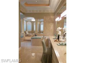Naples Real Estate - MLS#216031873 Photo 24
