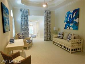 Naples Real Estate - MLS#216031873 Photo 27