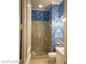 Naples Real Estate - MLS#216031873 Photo 28