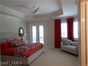 Naples Real Estate - MLS#216031873 Photo 35