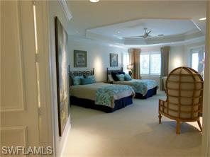 Naples Real Estate - MLS#216031873 Photo 38