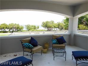 Naples Real Estate - MLS#216031873 Photo 41