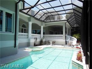 Naples Real Estate - MLS#216031873 Photo 47