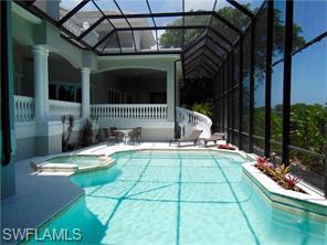 Naples Real Estate - MLS#216031873 Photo 49