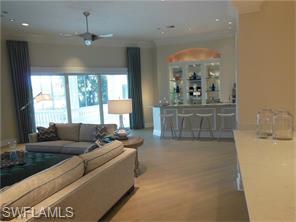 Naples Real Estate - MLS#216031873 Photo 9