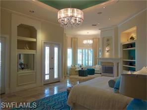 Naples Real Estate - MLS#216031873 Photo 20