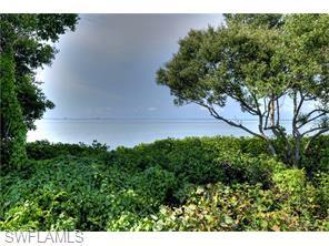 Naples Real Estate - MLS#216031873 Photo 48