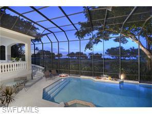 Naples Real Estate - MLS#216031873 Photo 4