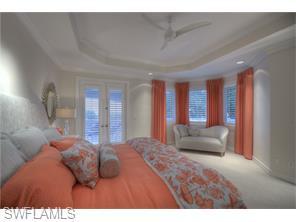 Naples Real Estate - MLS#216031873 Photo 33