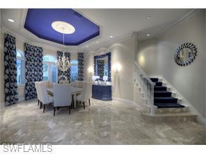 Naples Real Estate - MLS#216031873 Photo 10