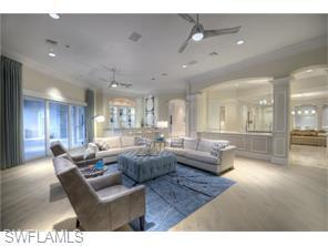 Naples Real Estate - MLS#216031873 Photo 18