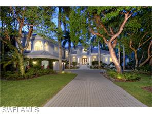 Naples Real Estate - MLS#216031873 Photo 1