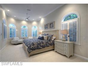 Naples Real Estate - MLS#216031873 Photo 34