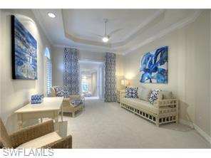 Naples Real Estate - MLS#216031873 Photo 37