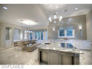 Naples Real Estate - MLS#216031873 Photo 13