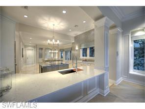 Naples Real Estate - MLS#216031873 Photo 14