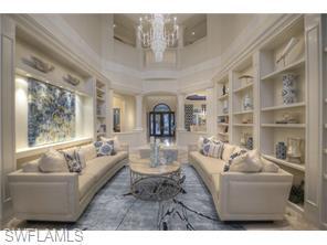 Naples Real Estate - MLS#216031873 Photo 7