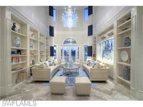 Naples Real Estate - MLS#216031873 Photo 3