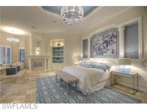 Naples Real Estate - MLS#216031873 Photo 26