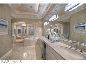 Naples Real Estate - MLS#216031873 Photo 29