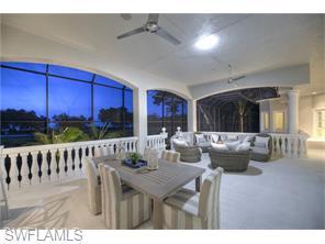 Naples Real Estate - MLS#216031873 Photo 43