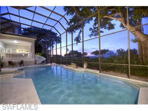 Naples Real Estate - MLS#216031873 Photo 17