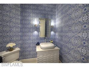 Naples Real Estate - MLS#216031873 Photo 40