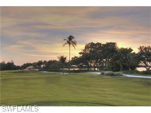 Naples Real Estate - MLS#216031873 Photo 50