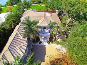 Naples Real Estate - MLS#216031873 Photo 46