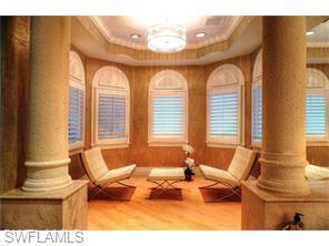 Naples Real Estate - MLS#216031873 Photo 31