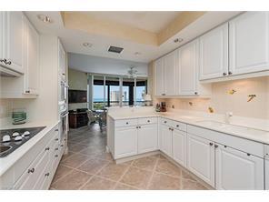 Naples Real Estate - MLS#216063773 Photo 8